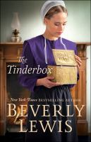 The Tinderbox, by Beverly Lewis
